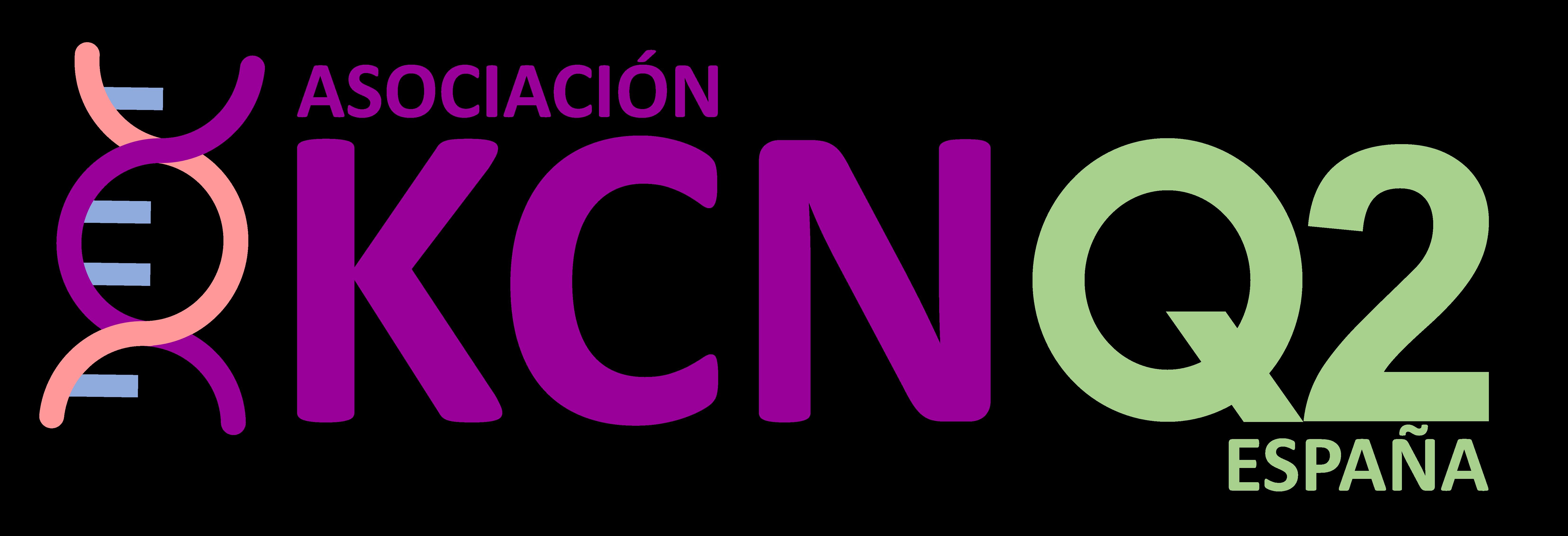 KCNQ2 ESPAÑA